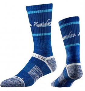 kurrinda long socks