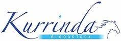 Kurrinda Bloodstock